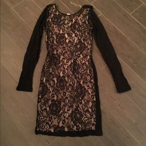 Justfab new dress 🖤